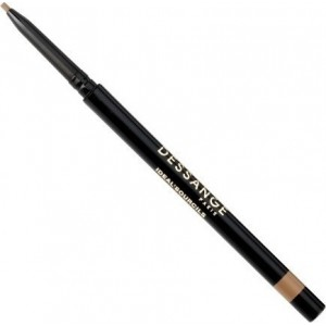 DESSANGE IDEAL'SOURCILS Μολύβι φρυδιών ξανθό  Eyebrow pen CS4 BLONDE 0.09gr