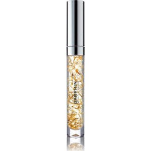DARPHIN Petal Infusion Lip Oil Έλαιο για τα χείλη-με Πέταλα Λουλουδιών-με Αναζωογονητικά πέταλα Καλέντουλας 4ml