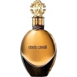 R.RAVALLI EAU DE PARFUM τύπου αρώματος για γυναίκες 25 ml