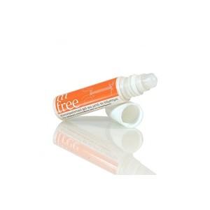 M free  Καταπραϋντικό φυτικό gel  για μετά το τσίμπημα εντόμων για γρήγορη ανακούφιση 20ml