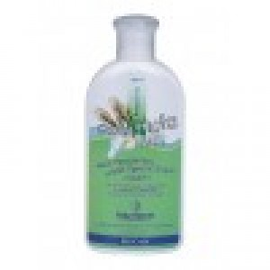 FREZYDERM Baby Hydra Milk Απαλό Υδρογαλάκτωμα  με N.M.F. ,Πρωτείνες Σιταριού και χαμομηλι 200ml