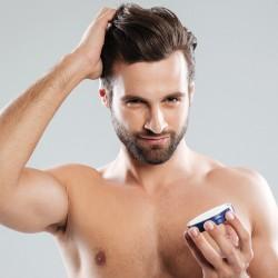 Φροντίδα μαλλιών (47)