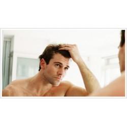 Φροντίδα μαλλιών (25)