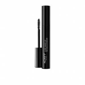 KORFF CURE MAKE UP High Definition  Mascara, Μάσκαρα 12ml