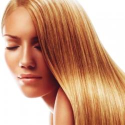 Φροντίδα μαλλιών (45)