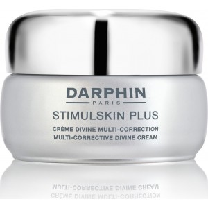 Darphin Stimulskin Plus Multi-Correcting Divine Cream Ξηρό/πολύ ξηρό δέρμα 50ml