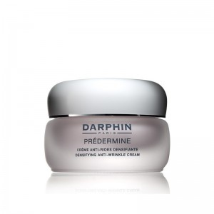 DARPHIN  ΚΡΕΜΑ ΣΥΣΦΙΞΗΣ ΚΑΙ ΜΕΙΩΣΗΣ ΡΥΤΙΔΩΝ PREDERMINE normal skin densifying anti-wrinkle cream - 50ml