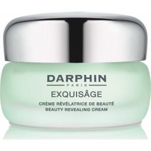 DARPHIN EXQUISAGE BEAUTY REVEALING CREAM - Αντιγηραντική Συσφικτικη Κρέμα Προσώπου για Όλους τους Τύπους Δέρματος 50ml