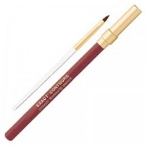 DESSANGE EXACT' CONTOURS Long-lasting lip pencil Μολύβι χειλιών Rouge Must L 05, 1.2gr