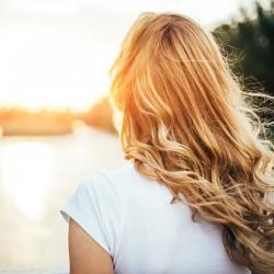 Μαλλιά (1)