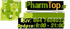 PharmTop